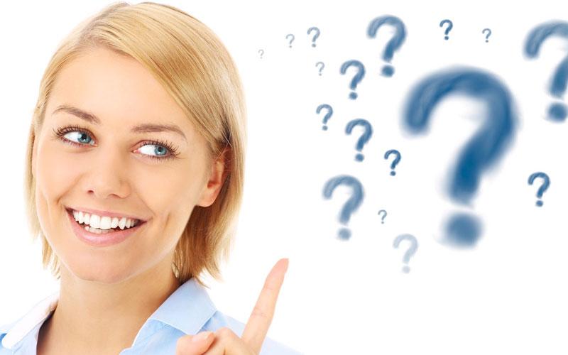 ویژگی های یک چشم پزشک خوب چیست ؟