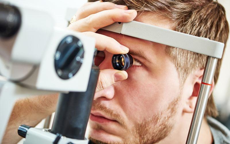 آنچه باید درباره انواع جراحی های چشمی بدانید