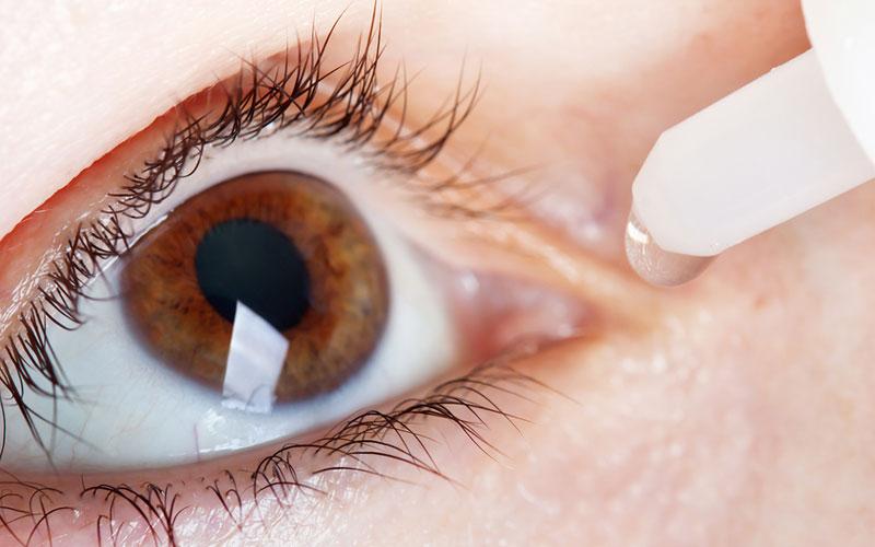 بهترین زمان لیزر چشم و سایر عملهای جراحی چه زمانی است ؟