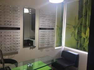 تصاویر مطلب دکتر منصور همایونی فوق تخصص عمل چشم لیزیک ،لازک و آب مروارید