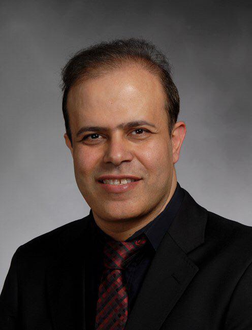 دکتر منصور همایونی فوق تخصص عمل چشم لیزیک ،لازک و آب مروارید